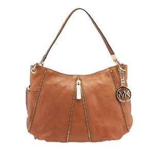 Michael Kors | Newman Crossbody/Hobo Bag